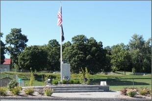 Engraved-Memorial-Bricks-for-Veterans