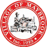 Village of Maybrook